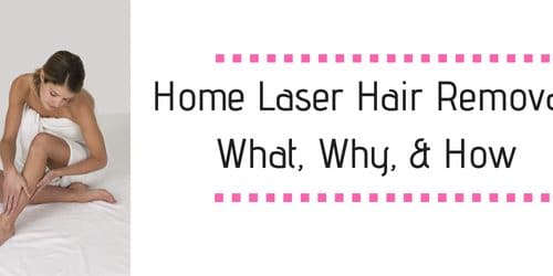 best laser hair removal devices intro