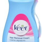 are hair removal creams safe