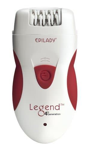 epilady legend review