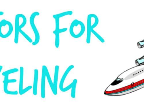 best epilators for traveling cover