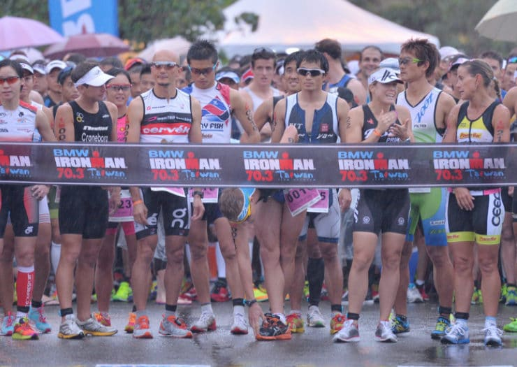 hair removal for triathletes cover