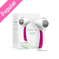 tria laser hair removal device