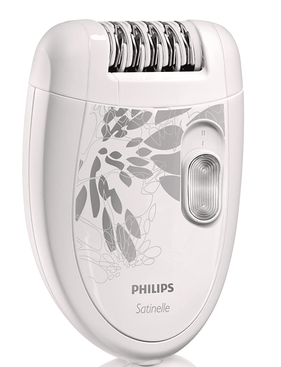 Phillips Satinelle Essential